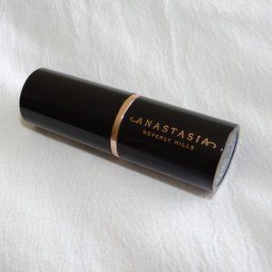 5 for $25!! Anastasia contour stick